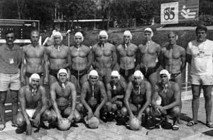 1985_Bulgaria